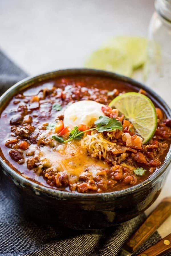 instant-pot-award-winning-chili-recipe
